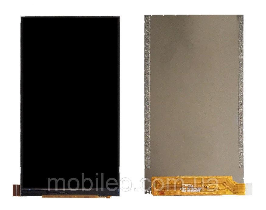 Дисплей (LCD) Ulefone S7 | S7 Pro