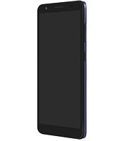 "Смартфон ZTE Blade A3 2020 Gray 5,45"" IPS RAM:1Gb. ROM:32Gb Octa Core"