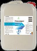 Гипохлорит натрия А 10 литров для дезинфекции помещений Window World Water. Жидкий хлор
