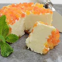 Сыр ДЕЛАЙС с папайей 200г
