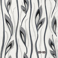 Шпалери паперові Ексклюзив 051-00