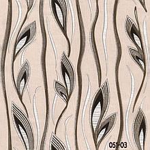 Шпалери паперові Ексклюзив 051-03
