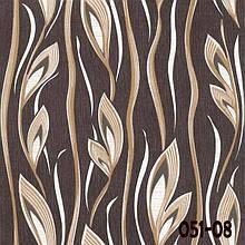 Шпалери паперові Ексклюзив 051-08