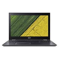 Ноутбук Acer Spin 5 SP515-51N-51GH (NX.GSFAA.005) НОВИНКА