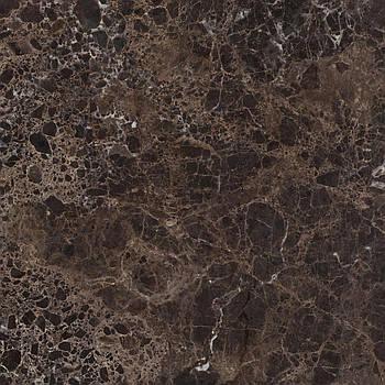 Плитка для підлоги LORENZO 400х400 Коричневий (Н4787/Н4783) (1,12 м2) (80,64)
