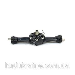 Роторный разбрызгиватель VL1037 для моющей системы печей Unox
