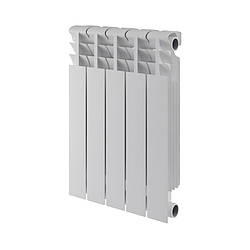 Радиатор биметаллический Extreme 500х96