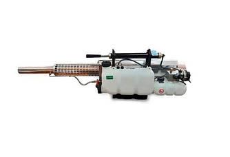 Генератор горячего тумана Longray TS-65L