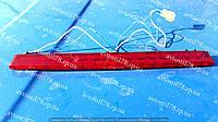 Стоп сигнал дополнительный задний Таврия Нова 3802.3.04.16, фото 1