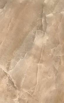 Плитка для стін Онікс тем.беж 250х400 (И41061) (1,6 м2) (81)