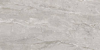 Плитка для стін MARMO MILANO 300х600 Сіра (глянець) (8М2061) (1,44 м2) (46,08)