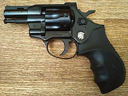 "Револьвер Weihrauch HW4, ""2.5 пластик"