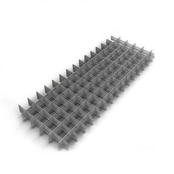 Сітка зв 0,37х2,0х, 50х50 д3 (кладочна)