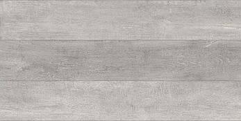 Плитка для стін Abba Wood 300х600 Сірий (652161) (1,44 м2) (46,08)
