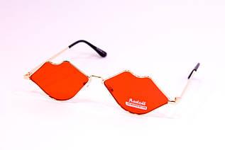 Солнцезащитные женские очки 0275-3