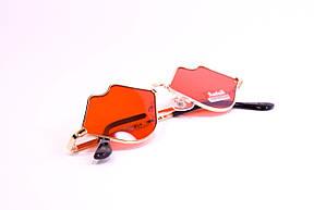 Солнцезащитные женские очки 0275-3, фото 2