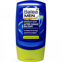 Крем после бритья Energy Q10 After shave Balsam 100 мл