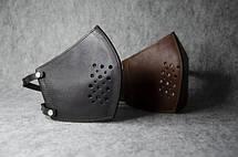 Защитные маски и санитайзеры