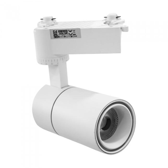 Светодиодный светильник трековый ATLANTA-30 30W белый