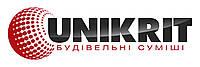 Сухой упрочнитель для Топинга UNIKRIT VM TOP