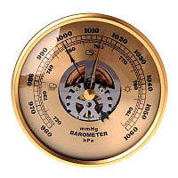 Карманный барометр 108THB GOLD