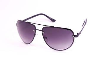 Мужские солнцезащитные очки 9713-1