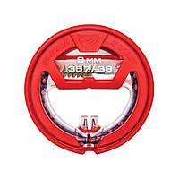 Протяжка Real Avid Bore Boss - .357CAL/.38CAL/9MM (AVBB9MM), фото 1