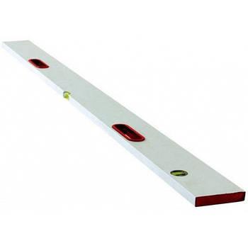 Правило з рівнем,2 вічка,2 ручки 200см (09-342)