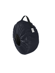 Чехол для колёс  Coverbag  Eco XXL синий
