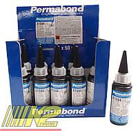 Permabond A 1044 50 мл Анаэробный клей для трубных резьб