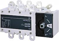 LBS 250 3P CO