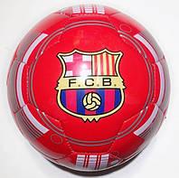 Мяч футбольный FC Barcelona размер 2, фото 1