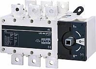 LBS 400 3P CO