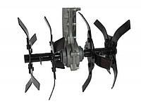 Насадка культиватор Sturm BTA007-289