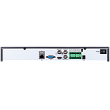Видеорегистратор NVR Green Vision GV-N-G006/32, фото 3