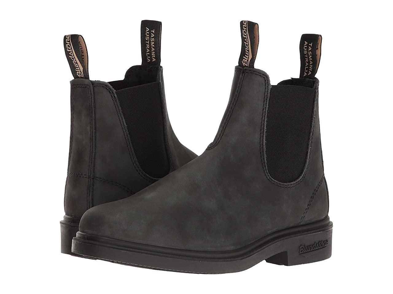 Ботинки/Сапоги (Оригинал) Blundstone BL1308 Black