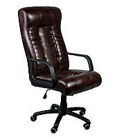Ремонт. Перетяжка кресла, стула офисного, парикмахерского, барного.