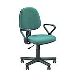 Ремонт кресла, стула офисного, парикмахерского, барного., фото 2