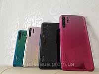 Huawei P30 PRO! 256Gb Лучшая копия! Чехол и стекло в подарок!