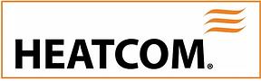 Системы обогрева Heatcom