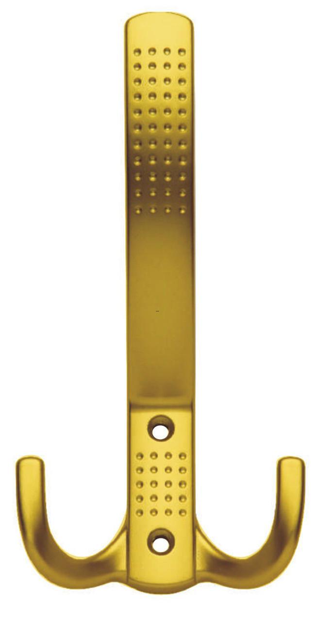 Крючок мебельный NOKTALI PORTMANTO 13.109-05 Золото