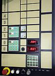 Калібрувально-шліфувальний верстат з шейперним валом SCM Sandya 10S / M2 135, фото 7