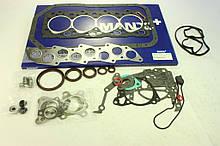 Прокладки двигуна комплект KOREASTAR KOR KGSH-046
