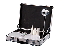 Аппарат для физиотерапии БОП Завет