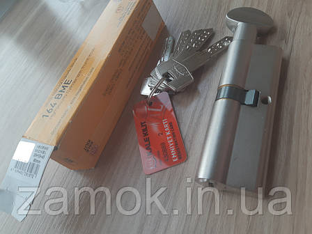 Циліндр Kale 164BME40б*50, фото 2