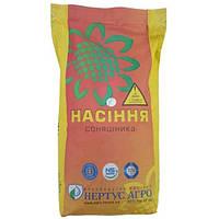 HC X 498 (элит, урожай 2019 года) - семена подсолнечника (150000 шт), СЕРБСКАЯ СЕЛЕКЦИЯ, Нертус Агро