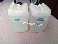 Бензалкония хлорид Китай