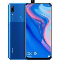 Мобильный телефон Huawei P Smart Z Blue (51093WVM)