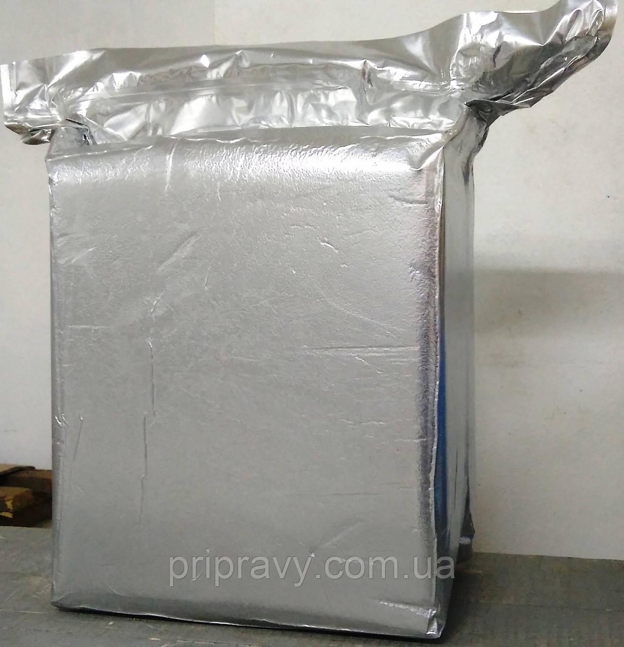 Дріжджі сухі 10 кг упаковка.