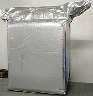 Дрожжи сухие хлебопекарские по 10 кг упаковка., фото 1